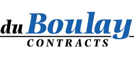 du Boulay Contracts