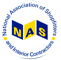 National Association of Shopfitters